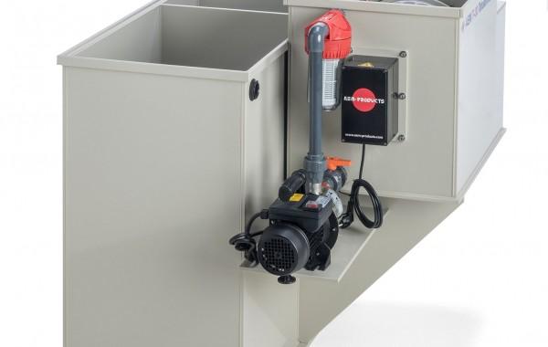 AEM-T30 Totaalfilter