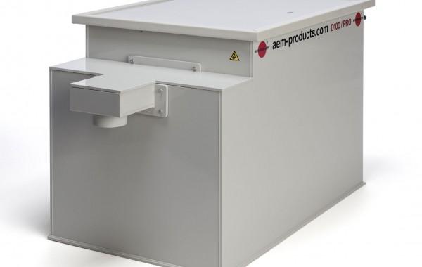 AEM-D100 Pro