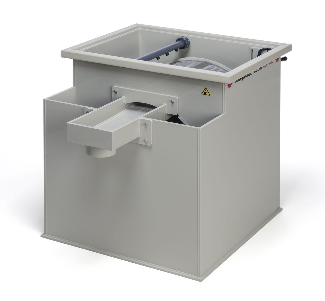 AEM003-c50