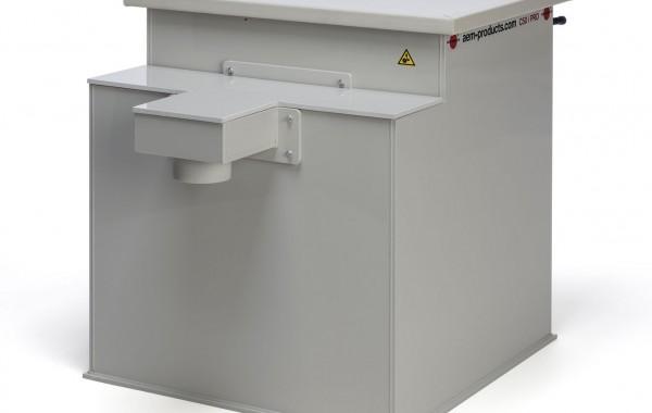 AEM-C50 Pro