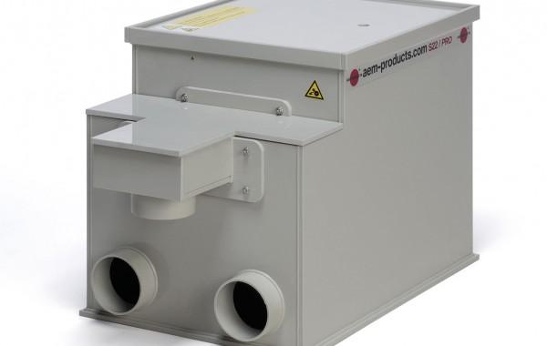 AEM-S22 Pro