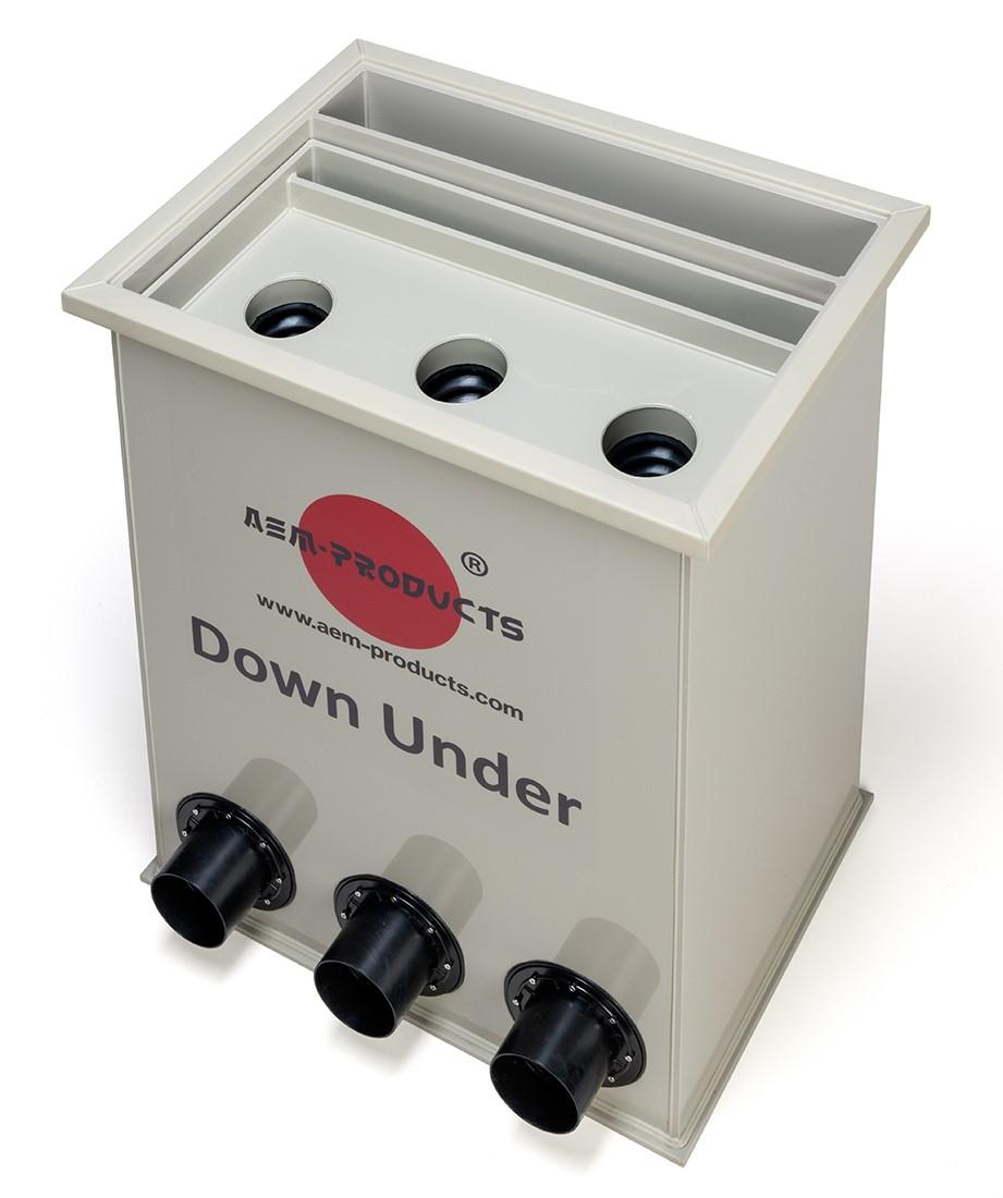 downunder2